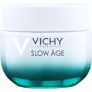 Vichy Slow Âge pielęgnacja dzienna spowalniająca oznaki starzenia się skóry SPF 30