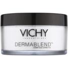 Vichy Dermablend puder utrwalający
