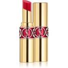 Yves Saint Laurent Rouge Volupté Shine Oil-In-Stick szminka nawilżająca