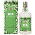 4711 Ice Eau de Cologne für Herren 400 ml