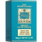 4711 Original Parfümierte Seife  unisex 100 ml
