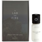 A Lab on Fire Sweet Dream 2003 kölnivíz unisex 60 ml