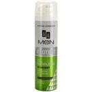 AA Cosmetics Men Protect ochranný gel na holení  200 ml