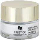 AA Prestige Age Corrector 40+ crema protectoare impotriva imbatranirii pielii SPF 15 (Photo Stop Day Cream) 50 ml