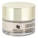 AA Prestige Algae Infusion noční omlazující krém s hydratačním účinkem 50 ml