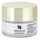 AA Prestige Golden Age 60+ krem intensywnie liftingujący SPF 15  50 ml