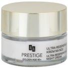 AA Prestige Golden Age 60+ intensywny krem na noc o działaniu regenerującym 50 ml
