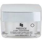 AA Prestige Lumi Supreme Illuminating Concealer For Perfect Skin  40 ml