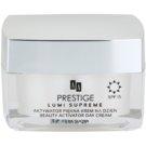 AA Prestige Lumi Supreme aktivní hydratační krém SPF 15 (Beauty Aktivator) 50 ml