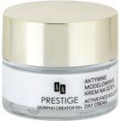 AA Prestige Morpho Creator 50+ aktive remodellierende Creme LSF 15  50 ml