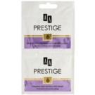 AA Prestige Morpho Creator 50+ festigende Maske zum Konturenglätten  10 ml