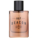 Abercrombie & Fitch A & F Beacon colonia para hombre 50 ml