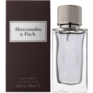 Abercrombie & Fitch First Instinct toaletna voda za moške 30 ml