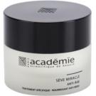 Academie Age Recovery creme nutritivo anti-idade de pele  50 ml
