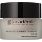 Académie Age Recovery masque hydratant et stimulant (Weekly Treatment) 50 ml