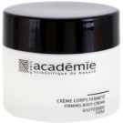 Academie Body crema  corporal reafirmante 200 ml