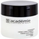 Academie Body Firming Body Cream  200 ml