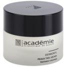 Académie Dry Skin crème nourrissante et revitalisante  50 ml
