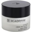 Academie Dry Skin creme rico com efeito hidratante (100% Hydraderm) 50 ml