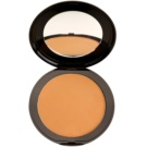 Academie Make-up Sun Kissed élénkítő bronzosító púder 19 g