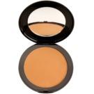 Academie Make-up Sun Kissed Bronzing Highliting Powder  19 g