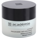 Academie Skin Redness Soothing Cream For Sensitive Skin Prone To Redness 50 ml
