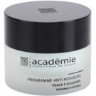 Academie Skin Redness zklidňující krém pro citlivou pleť se sklonem ke zčervenání  50 ml