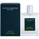 Acca Kappa Libocedro kolonjska voda za moške 100 ml