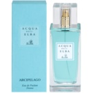 Acqua dell' Elba Arcipelago Women parfumska voda za ženske 100 ml