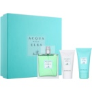 Acqua dell' Elba Arcipelago Gift Set III Eau De Toilette 100 ml + Shower Gel 50 ml + Body Lotion 50 ml