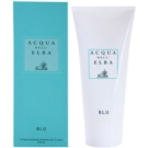 Acqua dell' Elba Blu Women Körpercreme für Damen 200 ml