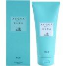 Acqua dell' Elba Blu Women Shower Gel for Women 200 ml