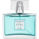 Acqua dell' Elba Classica Men Eau de Parfum para homens 50 ml