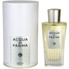 Acqua di Parma Acqua Nobile Gelsomino eau de toilette nőknek 125 ml