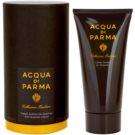 Acqua di Parma Collezione Barbiere borotválkozó krém férfiaknak 75 ml