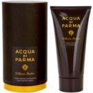 Acqua di Parma Collezione Barbiere Shaving Cream for Men 75 ml