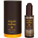 Acqua di Parma Collezione Barbiere borotválkozó olaj férfiaknak 30 ml