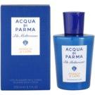 Acqua di Parma Blu Mediterraneo Arancia di Capri tělové mléko unisex 200 ml