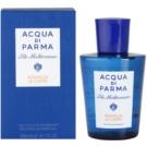 Acqua di Parma Blu Mediterraneo Arancia di Capri gel de dus unisex 200 ml