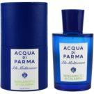 Acqua di Parma Blu Mediterraneo Bergamotto di Calabria туалетна вода унісекс 150 мл