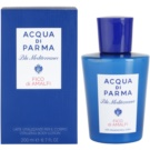 Acqua di Parma Blu Mediterraneo Fico di Amalfi leite corporal para mulheres 200 ml