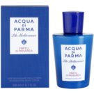 Acqua di Parma Blu Mediterraneo Mirto di Panarea leche corporal unisex 200 ml