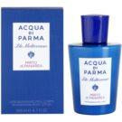 Acqua di Parma Blu Mediterraneo Mirto di Panarea leite corporal unissexo 200 ml