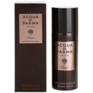 Acqua di Parma Colonia Oud Deo Spray for Men 150 ml
