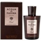 Acqua di Parma Colonia Oud sprchový gél pre mužov 200 ml