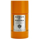 Acqua di Parma Colonia Assoluta Deodorant Stick unisex 75 ml