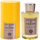 Acqua di Parma Colonia Intensa Eau de Cologne for Men 180 ml