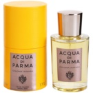 Acqua di Parma Colonia Intensa Eau de Cologne for Men 50 ml