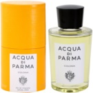 Acqua di Parma Colonia colonia unisex 50 ml