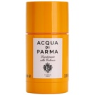 Acqua di Parma Colonia Deodorant Stick unisex 75 ml